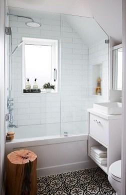Gorgeous Cottage Bathroom Design Ideas07