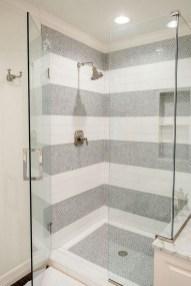 Gorgeous Cottage Bathroom Design Ideas22