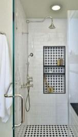 Gorgeous Cottage Bathroom Design Ideas36
