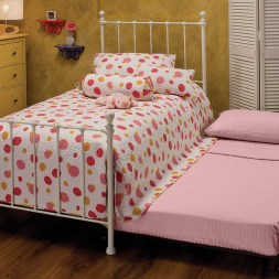 Gorgeous Twin Bed For Kid Ideas06