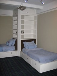 Gorgeous Twin Bed For Kid Ideas20