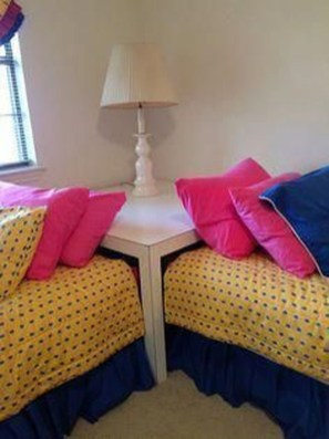 Gorgeous Twin Bed For Kid Ideas25