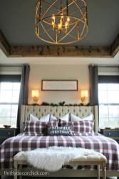 Lighting Ceiling Bedroom Ideas For Comfortable Sleep02