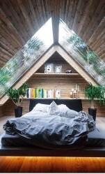 Lighting Ceiling Bedroom Ideas For Comfortable Sleep04
