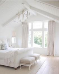 Lighting Ceiling Bedroom Ideas For Comfortable Sleep09