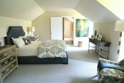 Lighting Ceiling Bedroom Ideas For Comfortable Sleep19