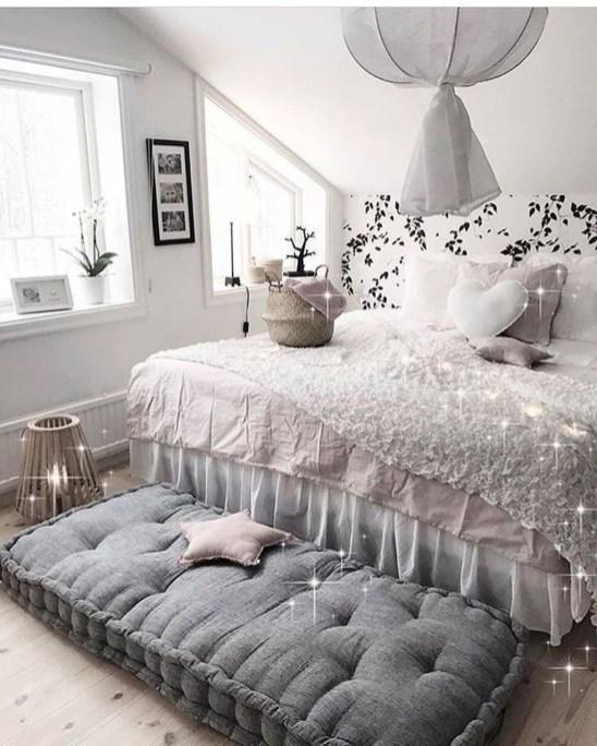 Lighting Ceiling Bedroom Ideas For Comfortable Sleep43