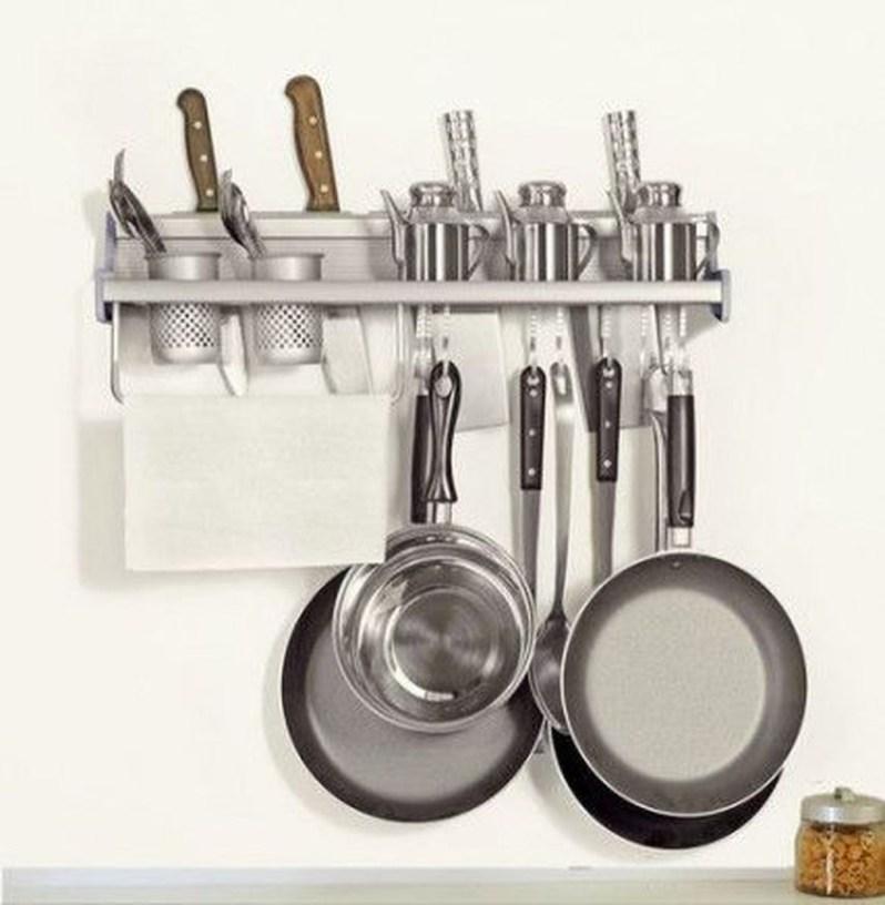Lovely Aluminium Kitchen Decoration04