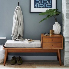 Lovely Mid Century Modern Home Decor02