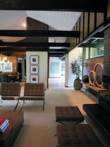 Lovely Mid Century Modern Home Decor14