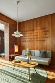 Lovely Mid Century Modern Home Decor20