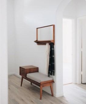 Lovely Mid Century Modern Home Decor25