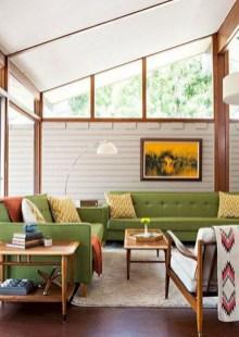 Lovely Mid Century Modern Home Decor30