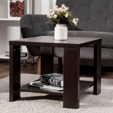 Lovely Tea Table For Your Home03