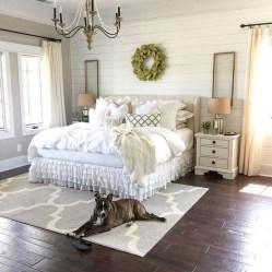 Modern Bedroom Decor Ideas07