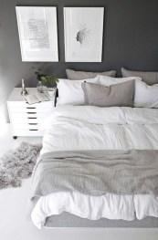 Modern Bedroom Decor Ideas32