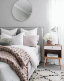 Modern Bedroom Decor Ideas33