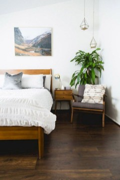 Modern Bedroom Decor Ideas38