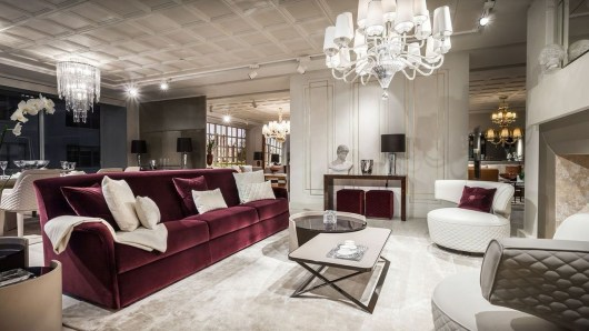 Modern Italian Living Room Designs06
