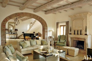 Modern Italian Living Room Designs09