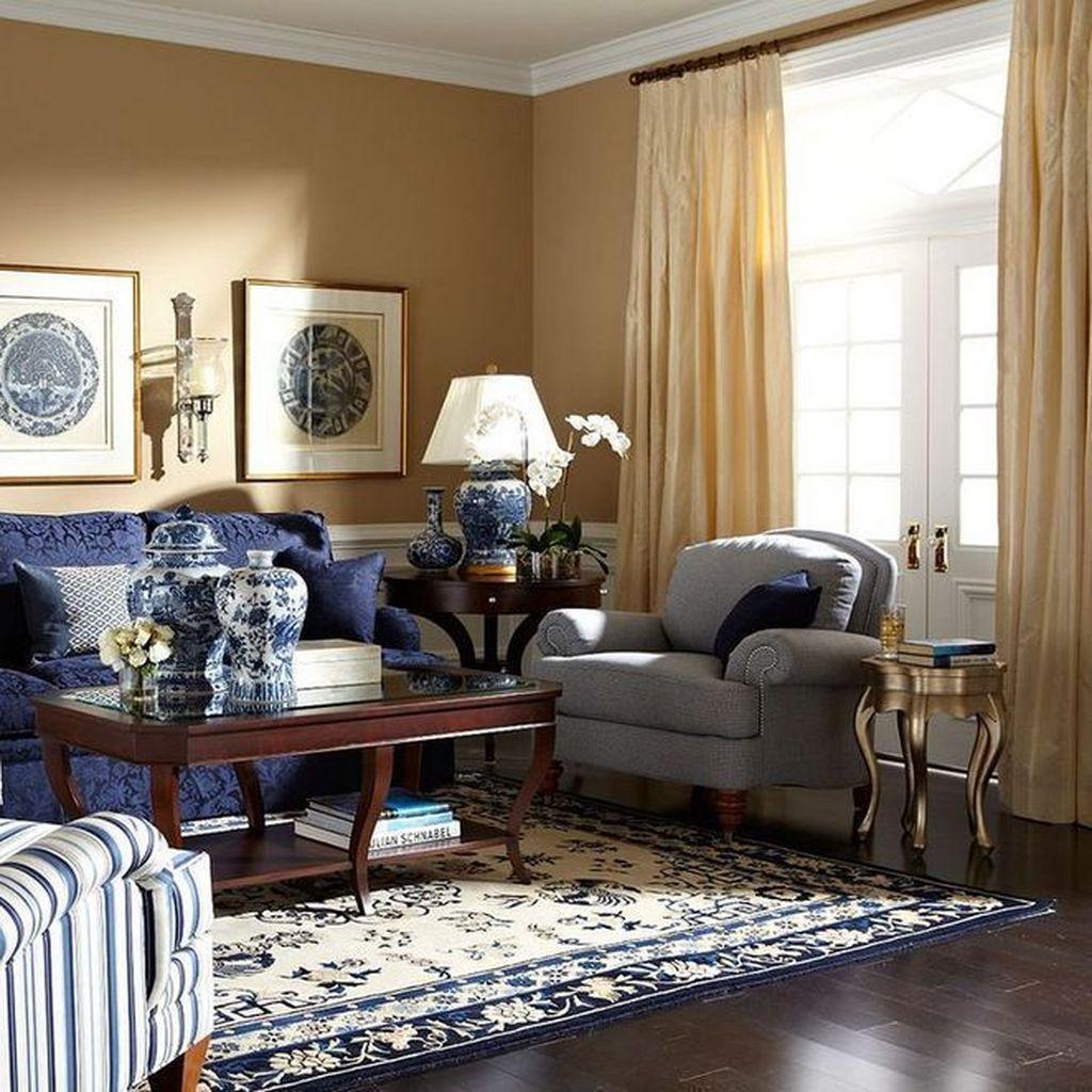 Modern Italian Living Room Designs24