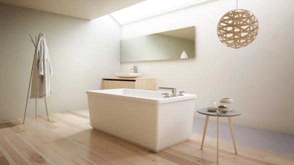 Modern Jacuzzi Bathroom Ideas18