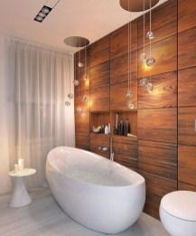 Modern Jacuzzi Bathroom Ideas26