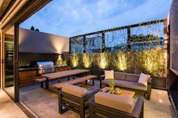 Simple Terrace Ideas You Can Try02
