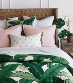 Amazing Interior Decoration Ideas With Enchanting Hearts Of Textiles02
