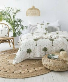 Amazing Interior Decoration Ideas With Enchanting Hearts Of Textiles03