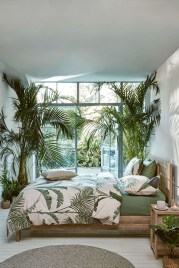 Amazing Interior Decoration Ideas With Enchanting Hearts Of Textiles24