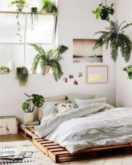 Amazing Interior Decoration Ideas With Enchanting Hearts Of Textiles31