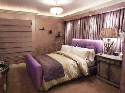 Awesome Diy Rustic And Romantic Master Bedroom Ideas42