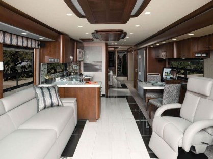 Awesome Rv Living Room Remodel Design05