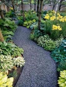 Beautiful Shady Gardens Design Ideas04