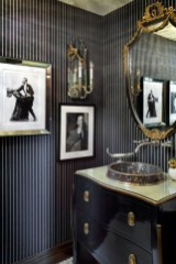 Best Bathroom Decorating Ideas For Comfortable Bath01