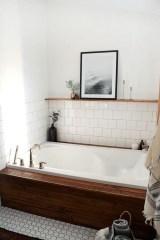 Best Bathroom Decorating Ideas For Comfortable Bath04