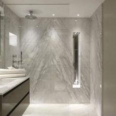 Best Bathroom Decorating Ideas For Comfortable Bath20