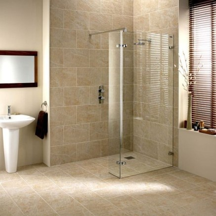 Best Bathroom Decorating Ideas For Comfortable Bath28