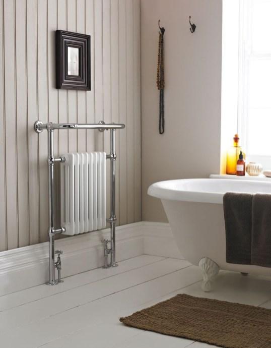 Best Bathroom Decorating Ideas For Comfortable Bath47