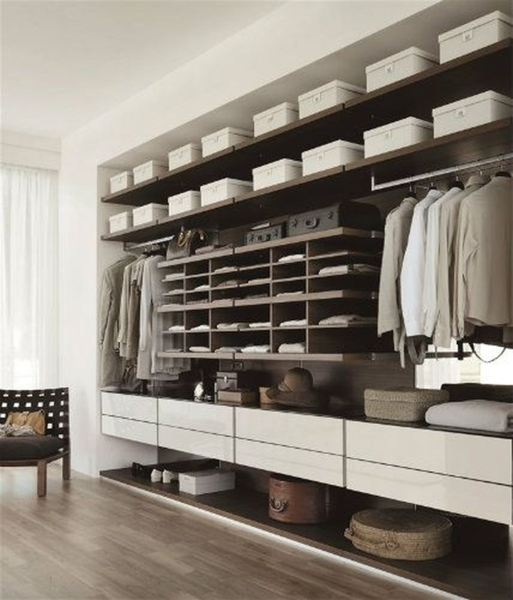 Best Closet Design Ideas For Your Bedroom01