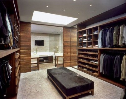 Best Closet Design Ideas For Your Bedroom29