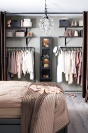 Best Closet Design Ideas For Your Bedroom30