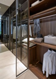Best Closet Design Ideas For Your Bedroom32