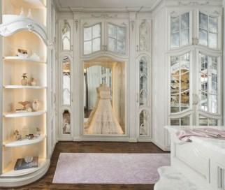 Best Closet Design Ideas For Your Bedroom34