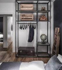 Best Closet Design Ideas For Your Bedroom41
