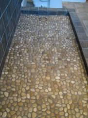 Best Natural Stone Floors For Bathroom Design Ideas06