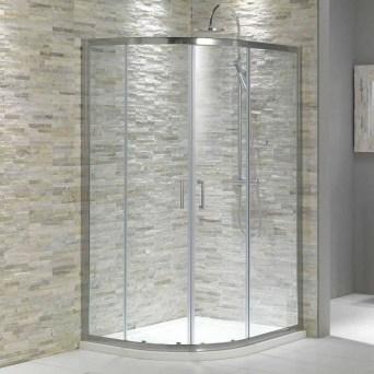 Best Natural Stone Floors For Bathroom Design Ideas14