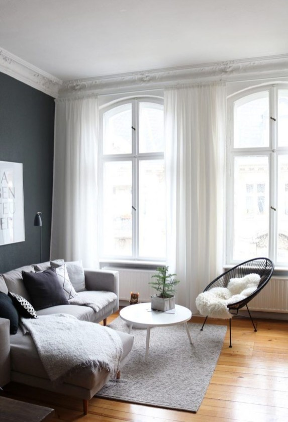 Best Swedish Decor Interior Decor Ideas24
