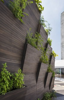 Best Vertical Farming Architecture Design Inspirations06